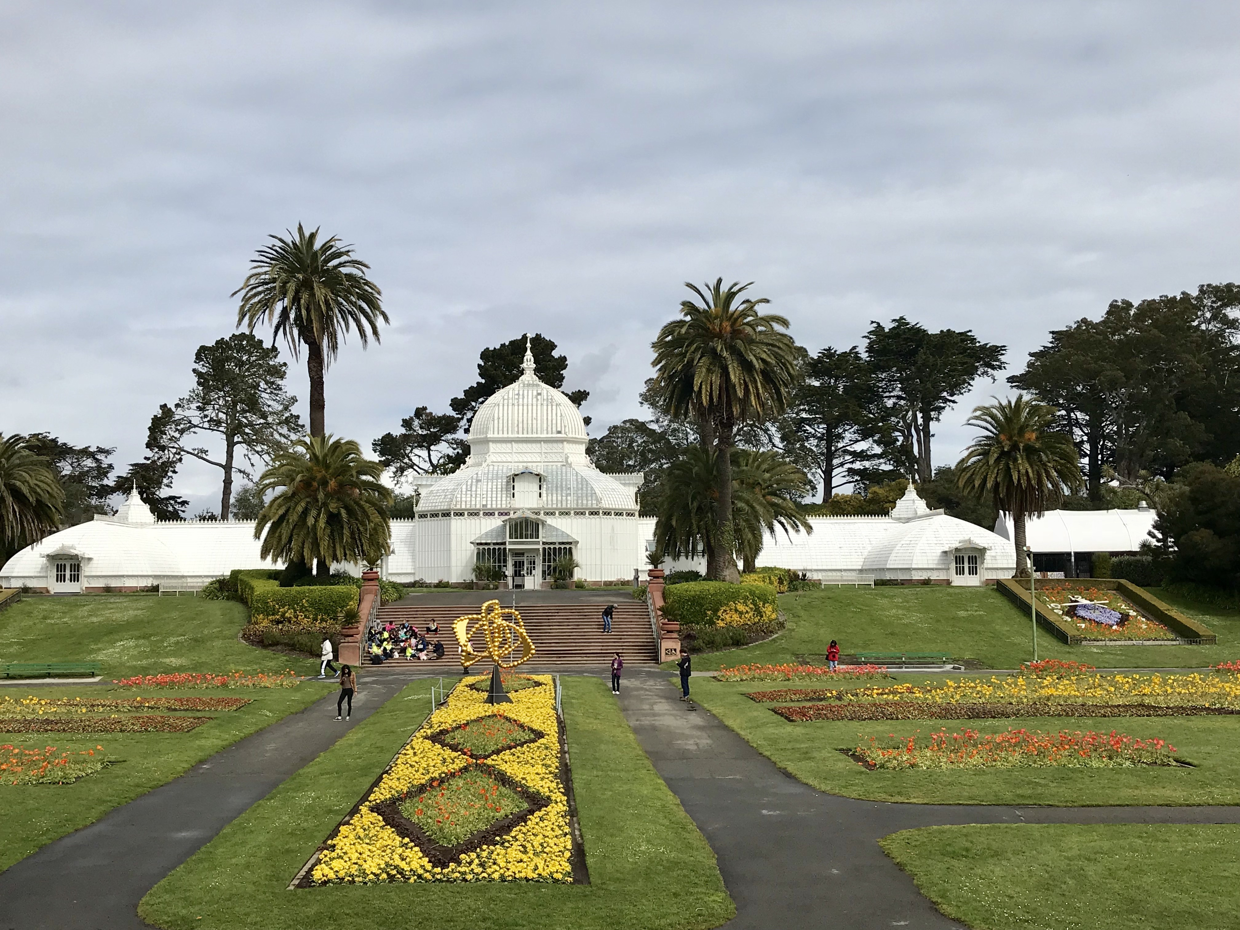 Desain Taman Exterior Free or Cheap Things to Do In Golden Gate Park