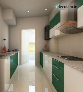 Gambar Model Dapur Modern Pin by Decolam Interior Products On Decolam In 2019